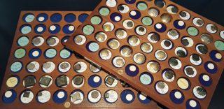 baldwins coins uk