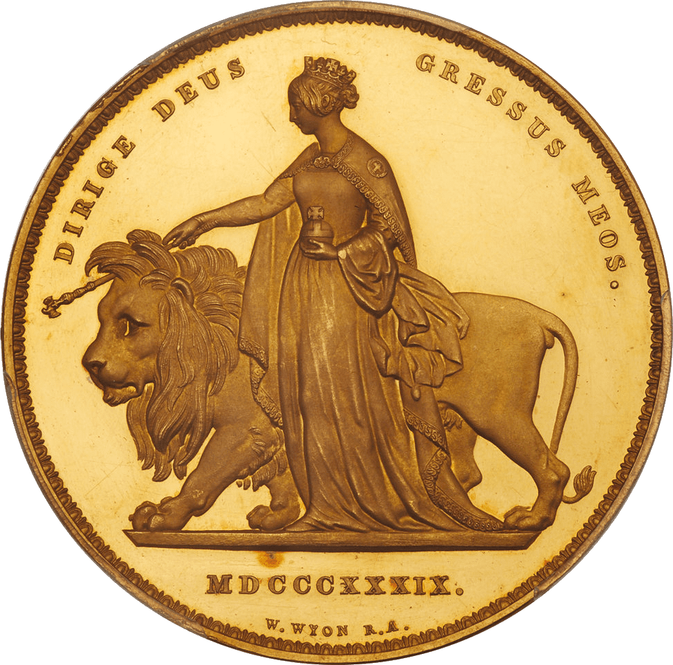 Baldwin's | Buy and Sell Rare Coins, Medals, Banknotes & Tokens