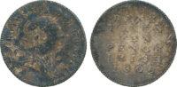 Ireland, George III, Bank Token, Silver Ten Pence, 1806