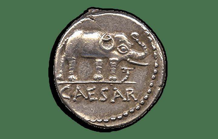 Ancient Rome | Baldwin's