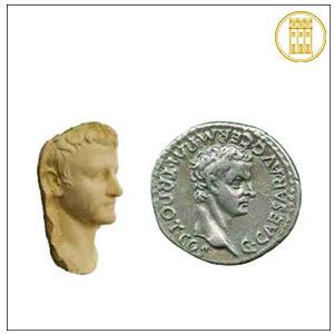 Roman coin studies: A brief history   Baldwin's