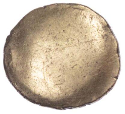 Corieltauvi, Gold Stater