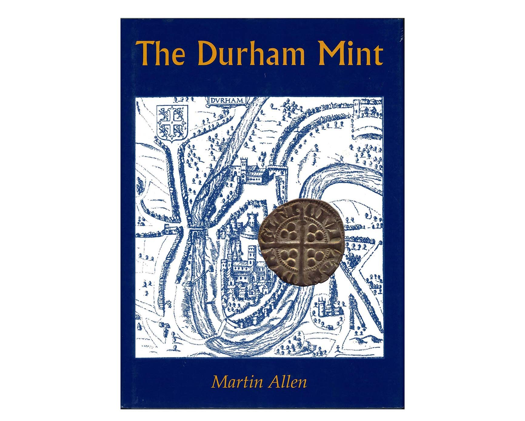 The Durham Mint