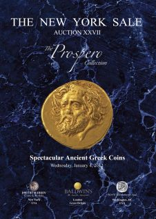 The Prospero Collection [paperback]